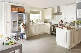 b q kitchen ideas b q kitchen design service
