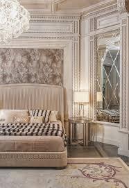 interior design top art deco home interior interior decorating