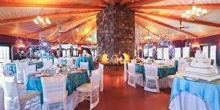 wedding venues in vermont compare prices for top 761 wedding venues in vermont