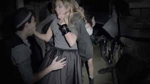 halloween perfume jesus del pozo jesus del pozo halloween man youtube