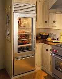 coca cola fridge glass door best 25 beverage refrigerator ideas on pinterest home salon at