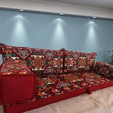 arabisches sofa orientalische gebraucht kaufen 3 st bis 60 günstiger