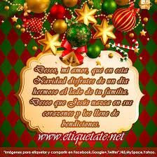 imagen para navidad chida imagen chida para navidad imagen chida feliz mensajes de amor gif animados de navidad chidas y chingonas con