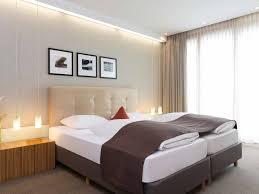 K He Planen Hotel In Karlsruhe Novotel Karlsruhe City Online Buchen