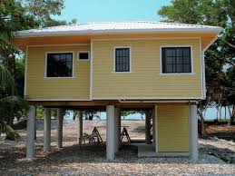tiny house plans coastal cottage