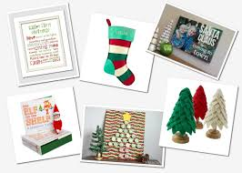 Christmas Decoration For Baby turn baby u0027s room into a winter wonderland for the holidays
