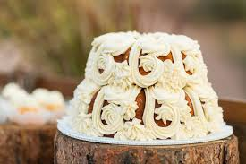 cakes for weddings wedding cake fatigue try these bundt cakes