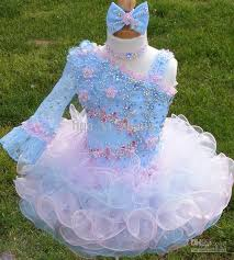 glitz pageant dresses cupcake pageant dresses oasis fashion