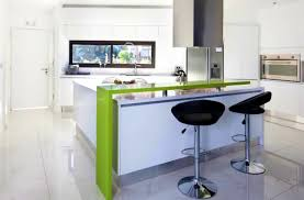 bathroom fascinating kiev home kitchen breakfast bar mini