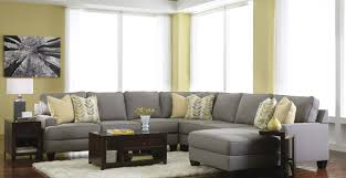 Corduroy Loveseat Sofa Ashley Corduroy Sectional Sofas Sensational Ashley Corduroy