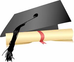 graduation cap and gowns graduation cap and gown clipart free clip free