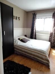 chambre marron 100 chambre adulte marron beige élégant meilleur de mengmengcat