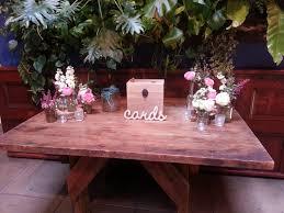Wedding Gift Table Ideas Decor Ideas 21 Wedding Registry Items For An Apartment Wedding