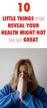 10 Little Ways To Sneak by 713 Best Handy Smart Useful Images On Pinterest Beauty