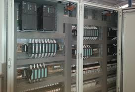 automation arabia for automation services u2013 plc scada hmi