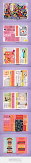 best 25 food magazine layout ideas on pinterest magazine