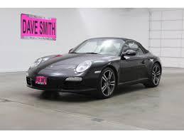 porsche 911 black edition 4 porsche 911 black edition for sale dupont registry