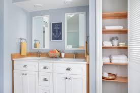 Diy Kids Bathroom - kid u0027s bathroom pictures from diy network blog cabin 2016 diy
