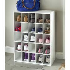 closet organizer home depot closet shelf organizer closet shelf organizer home depot mihijo info