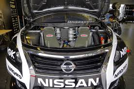 nissan altima engine mount clear the schedule 10 days of nismo over 2 hemispheres motor trend