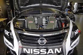 nissan altima motor mount clear the schedule 10 days of nismo over 2 hemispheres motor trend