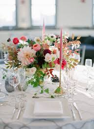 wedding center pieces 2783 best wedding centerpieces images on diy wedding