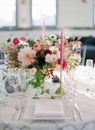 wedding centerpieces 2783 best wedding centerpieces images on diy wedding