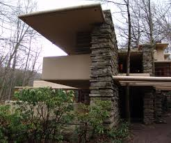 grand falling water personal website also mike specian to charming