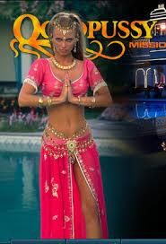 film ninja dancing your top 5 hottest james bond babes page 3