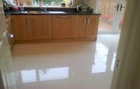 floor tiles design for kitchen for kitchen floors porcelain tile