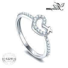 wedding rings brands best wedding rings brands wedding rings brands blushingblonde