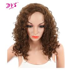 african american red hair promotion shop for promotional african