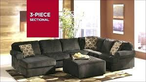 City Furniture Leather Sofa City Furniture Leather Sofa Brightmind