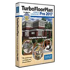 Pro Landscape Software by Home Design Software At Office Depot Officemax
