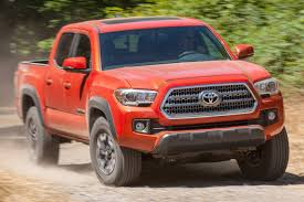 toyota tacoma 2016 pictures 2016 toyota tacoma cab pricing for sale edmunds