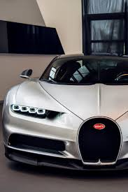 bugatti chiron supersport 129 best bugatti images on pinterest auto auto bugatti chiron