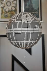 Ikea Ps 2014 Ikea Ps Lamp Goes Exploding Death Star Ikea Hackers