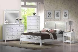 White Bedroom Set Full Size - bedroom ikea white bedroom set pinterest stirring furniture sets