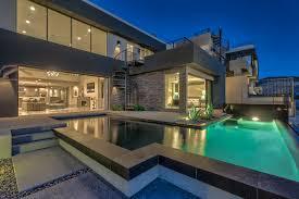 Modern Home Design Las Vegas by Stunning Luxury Villa 11 998 000 West Vancouver Billionaires