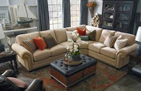 sofa sofa ideas living room arrangements interior design ideas