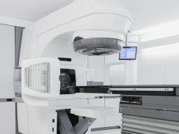 Interior Medical Term Ct Scan Or Cat Scan How Does It Work