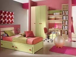 Schlafzimmer Tapete Design 30 Schlafzimmer Tapeten Für Einen Schönen Schlafbereich Moderne