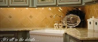 Interior Designers Lancaster Pa by Diamond Design Custom Kitchens And Bathrooms Lancaster Pa