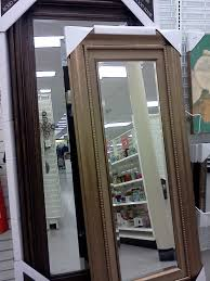 Ross Stores Home Decor Cottage And Vine Big Black Mirrors