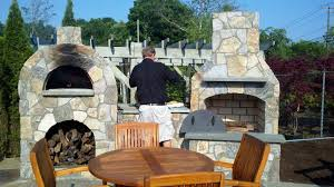 Pizza Oven Fireplace Insert by Outdoor Fireplace Insert Kits Home Fireplaces Firepits Perfect