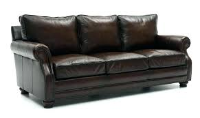 slipcovers for leather sofas sofa seat covers leather redglobalmx org