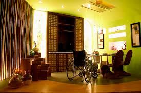 native house interior design in the philippines