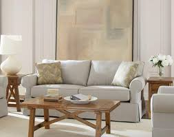 durable fabric for sofa springtime and the living room is easy cardi s furniture
