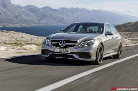mercedes e diesel 2016 mercedes e class details leaked the