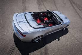 lexus hardtop convertible 2018 2018 chevrolet camaro convertible pricing for sale edmunds